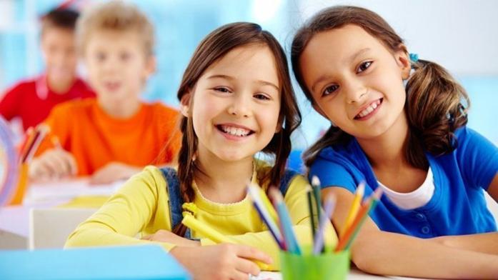 Заражение вшами у ребенка в школе